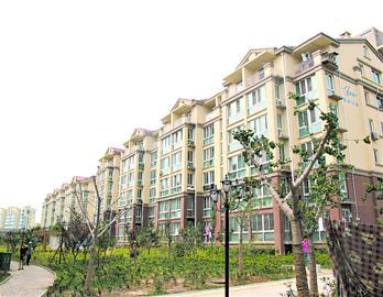 媒体新闻滚动_搜狐资讯    本报讯 记者昨日从青岛市住房保障中心获悉