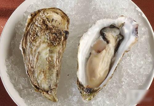 法国- White Pearl