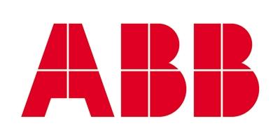 机器人--ABB