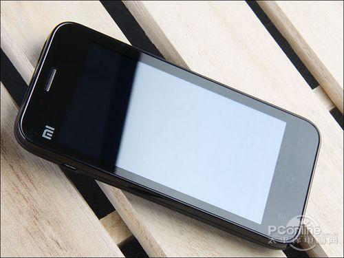 小米手机M1(MIUI,MiOne)图片评测论坛报价
