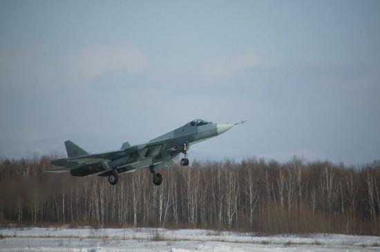 中美俄四代战机大比拼:歼20更适于航母舰载机