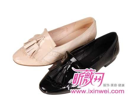 女人 女鞋 秋冬/星期六女鞋2011秋冬新款