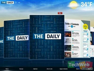 Facebook可能会提供来自大型书搬上的内容。《福布斯》7月份报道称,Facebook将进入新闻业务。该公司正与CNN、The Daily、华盛顿邮报等合作提供新闻站内阅读服务。