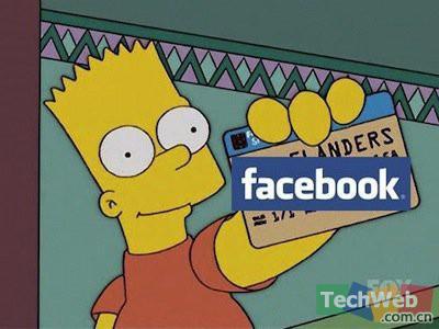Facebook可能将Facebook Credits扩大至游戏内购买以外,还可能推出一个像苹果iTunes的内容商店。