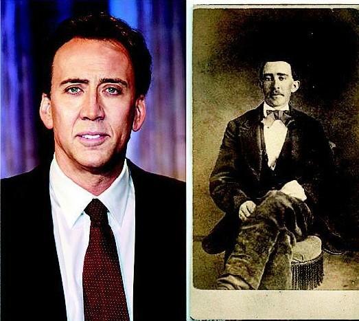 美国著名男演员_美国男演员美国著名男演员美国 ...