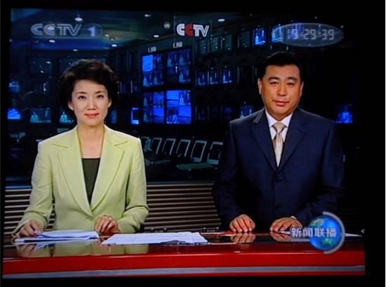新闻动态_电视tv 2012年央视春晚 新闻动态  由于您未安装flash播放器视频无法