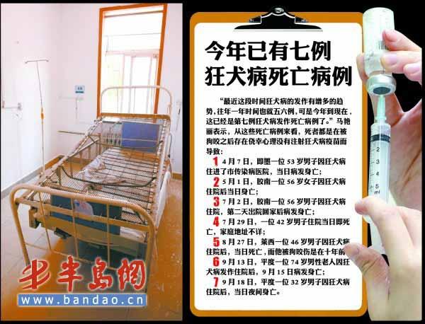 李姓老人当时的病房,现在暂未住进病人。