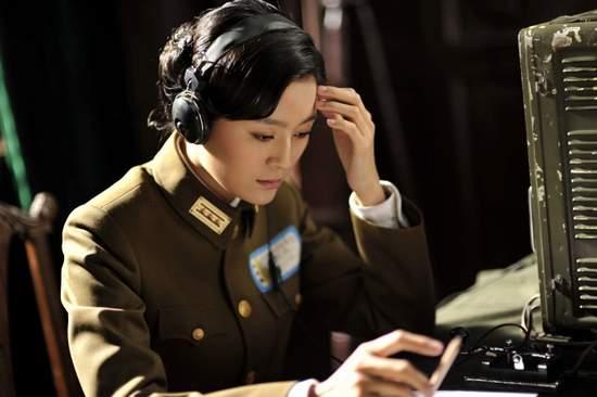 王媛可解读密码
