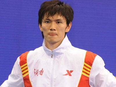 03 他是湖南羽毛球的标志性人物