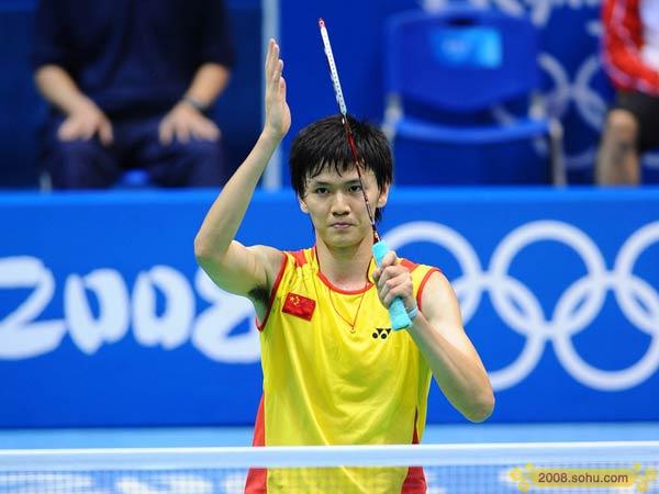 20-北京成奥运谢幕战