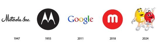 苹果:过两年就淡然了,最后变成了一弯残月。
