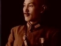 蒋介石庐山逃生记
