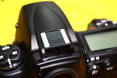 全画幅经典机型 尼康D700单机售14800元
