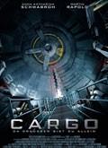 《太空运输》电影高清在线观看