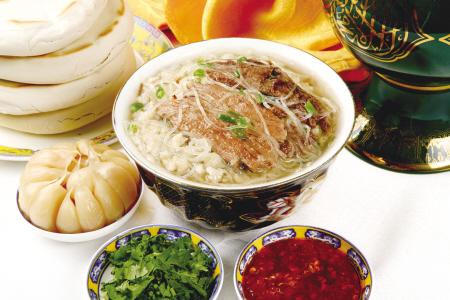 莲湖打造旅游文化美食饕餮盛宴(美食)贝岭组图深圳黄罗湖图片