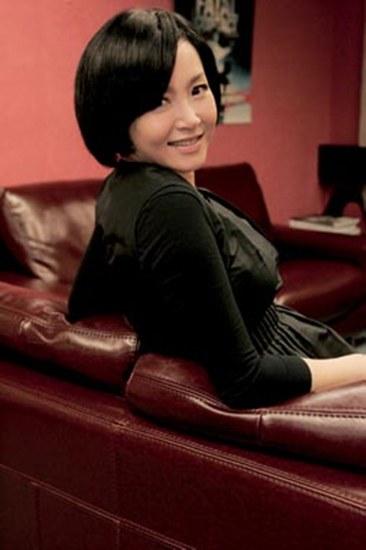 恬妞刘晓庆《云袖》首合作 姐妹情动人又悲情