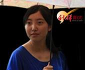 李露曦:青春是什么?