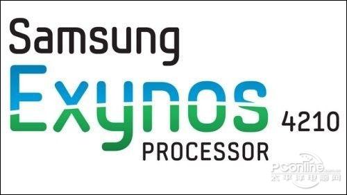 三星Exynos 4210处理器