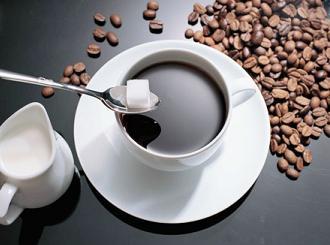 咖啡(资料图)