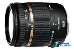 腾龙18-270和适马18-250焦段上会给一镜走天涯用户更多的吸引