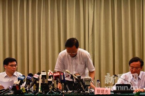 申通地铁董事长_申通地铁董事长俞光耀:轨交收支缺口待破局,应警惕行业性财务风险