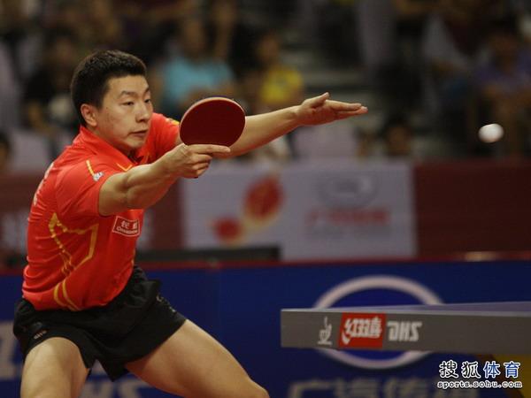 反手:亚洲杯图文马龙3-1张一博首轮盗号手把手教你发力图片