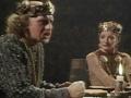 莎士比亚精选第2集:马克白
