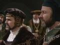 莎士比亚精选第4集:哈姆雷特(上)