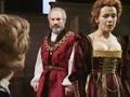 莎士比亚精选第5集:哈姆雷特(下)