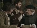 莎士比亚精选第7集:驯悍记