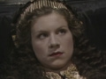 莎士比亚精选第12集:佩斯克利斯