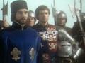 莎士比亚精选第16集:亨利五世