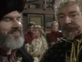 莎士比亚精选第18集:亨利六世(中)