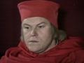 莎士比亚精选第20集:亨利八世