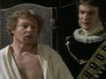 莎士比亚精选第21集:查理二世