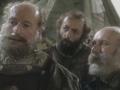 莎士比亚精选第23集:约翰王
