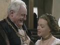 莎士比亚精选第28集:罗密欧与朱丽叶