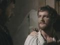 莎士比亚精选第30集:自作自受(下)
