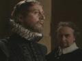 莎士比亚精选第31集:雅典人泰门