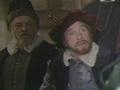 莎士比亚精选第37集:温莎的风流妇人