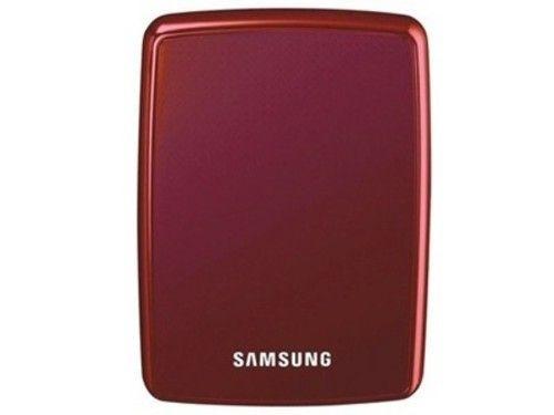 手机 移动硬盘 硬盘 500_375图片