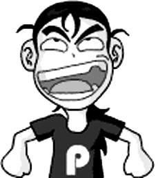 """28日晚,广州恒大队提前四轮夺中超冠军。事后,不少媒体都用中国版""""凯泽斯劳滕神话""""来形容这件事情。看到此比喻,我不禁哑然失笑。"""