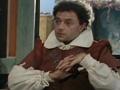 莎士比亚精选第38集:难得糊涂
