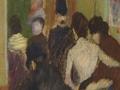 旷世杰作的秘密第7集:雷诺阿《煎饼磨坊的舞会》