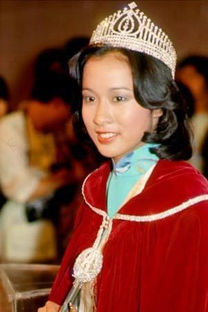 媒体新闻滚动_搜狐资讯    霍英东总共娶三位妻子,吕燕妮,冯坚妮