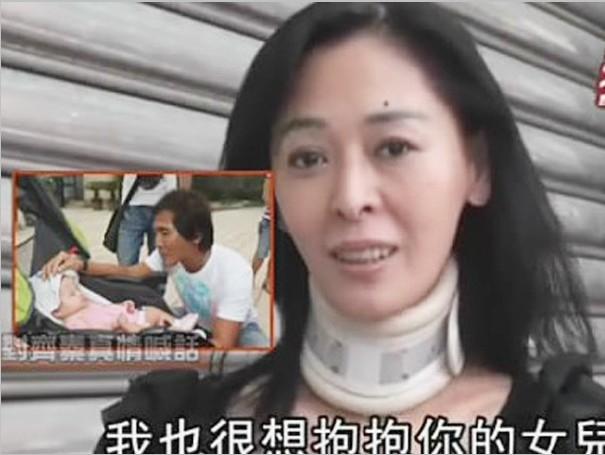 齐秦老婆_搜狐视频