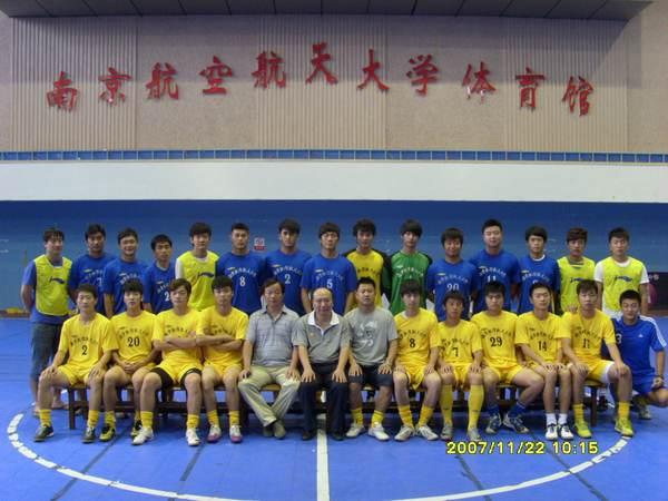 人口老龄化_2012年深圳人口