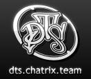 DTS回归DotA ArtStyle携四新人加盟