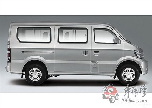 车资讯_汽车新闻滚动_搜狐资讯