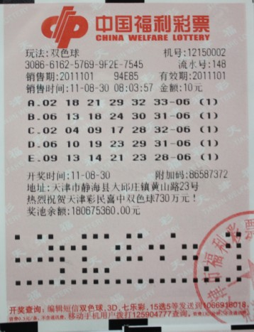 网球-赛车-棋牌-足彩 彩票 体育彩票-福利彩票-搜狐彩票 中国福利彩票